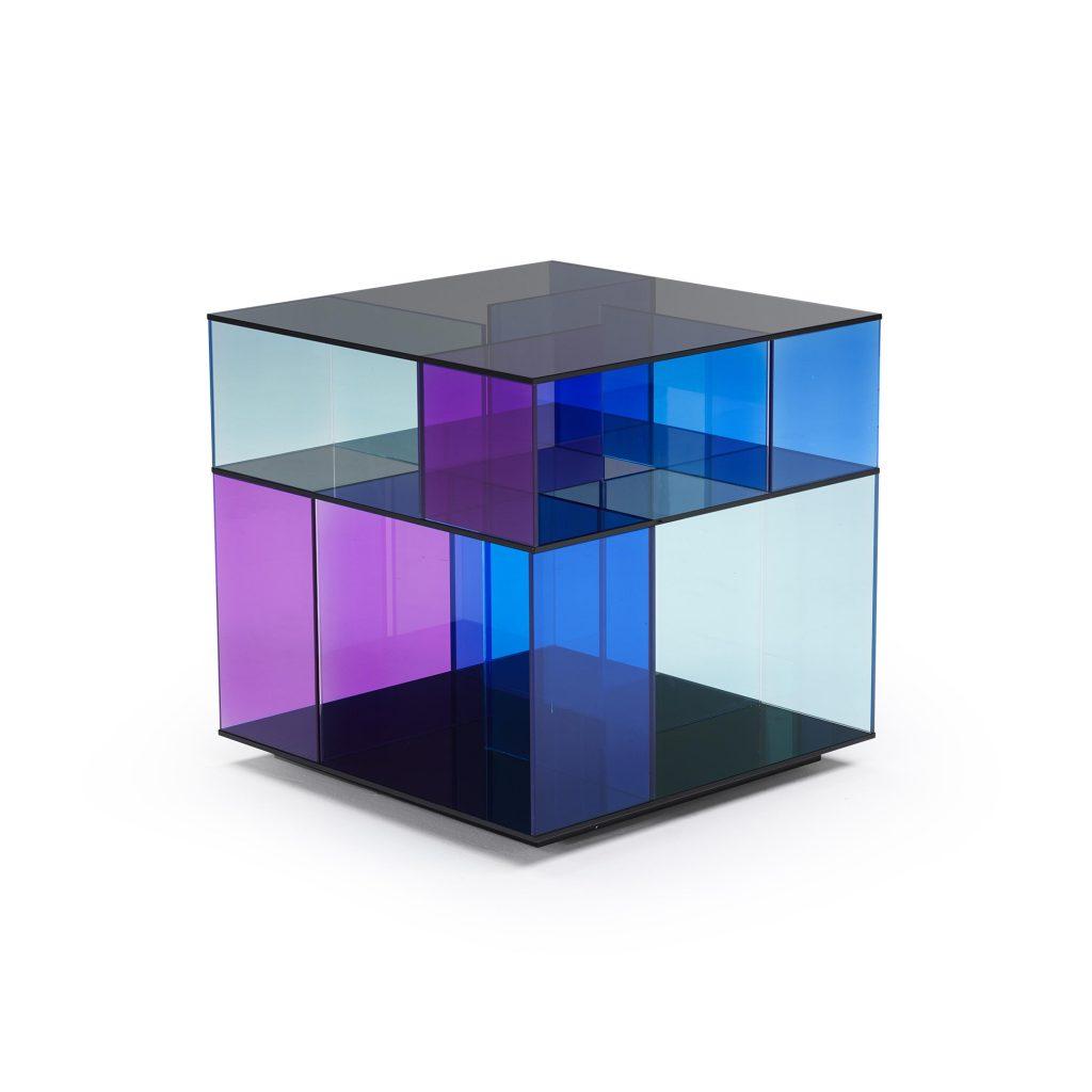 שולחן - Natuzzi