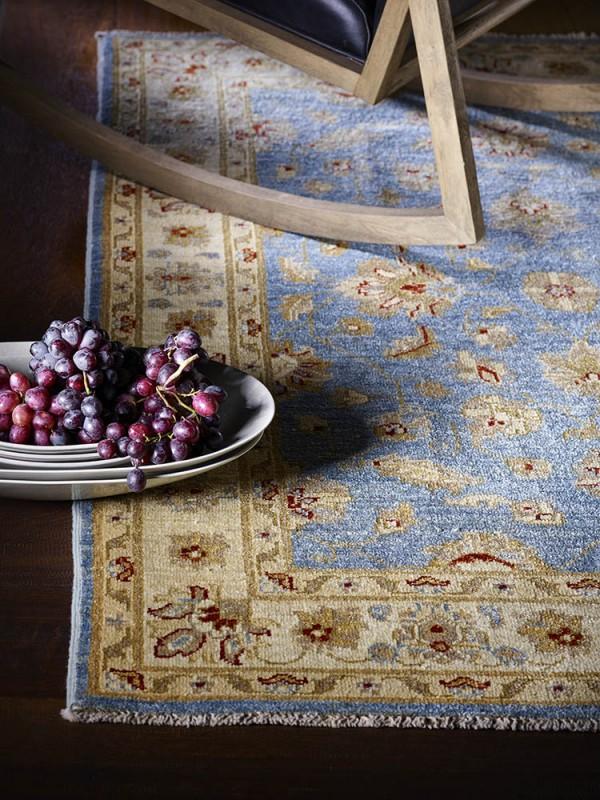 שטיח כרמל Floor Design