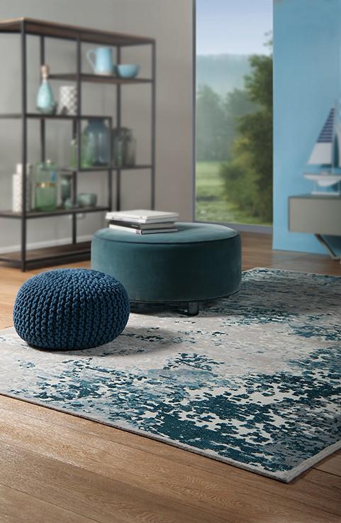 כרמל Floor Design שטיח