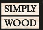 סימפלי ווד
