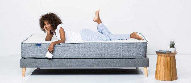 מהפכה בחדר השינה