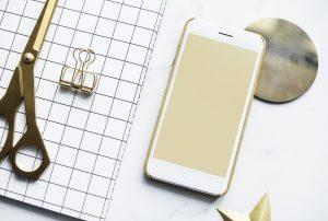 האפליקציות הכי טובות לעיצוב הבית