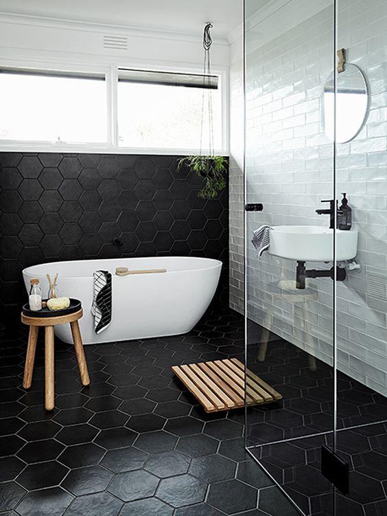 אמבטיה בעיצוב WOW